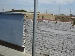 01 wall, Trujillo