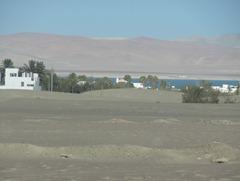 04 Paracas, Peru