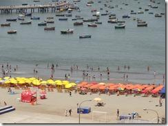 09 Beach at Miraflores