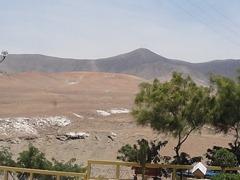 09 Desert near Matarani