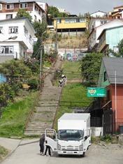 16 Stairway-street