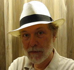 36 Rick in Panama Hat