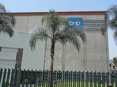 42 Peru national library