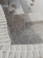 45 Huaca Pucllana