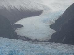 02 Amalia Glacier