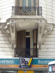 02 balcony