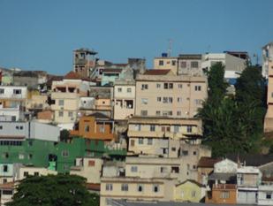 02 Favela