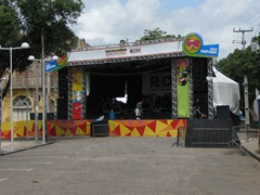 02 Secondary stage in Recife