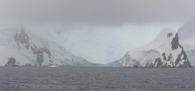 03 Antarctic Peninsula