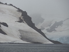 03 King George's Island (Isla 25 de Mayo in Argentina)