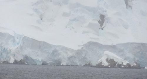 04 Antarctic Peninsula