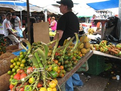 04 Mary in Mercado Ver-o-peso