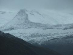 04 Mountain by Darwin Chanel