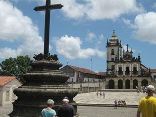 05 Convento Sao Francisco de Assis