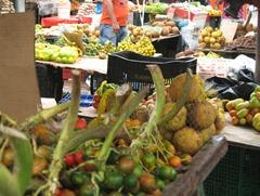 05 Mercado Ver-o-peso