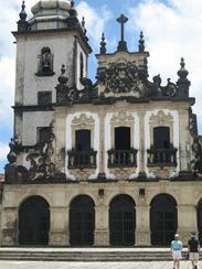 06 Convento Sao Francisco de Assis