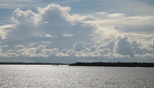 07 Amazon near equator