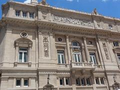 07 Teatro (opera house)