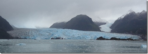 08 Amalia Glacier