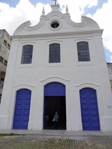 08 Igreja Sao Goncalo (built in 1766)