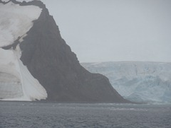 08 King George's Island (Isla 25 de Mayo in Argentina)