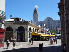 08 Mercado de Puerto