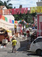 08 Olinda