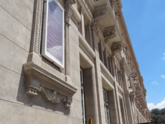 08 Teatro (opera house)