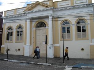 11 Biblioteca