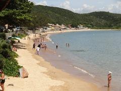 11 Buzios beach
