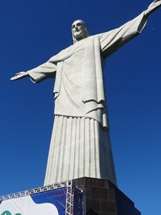 11 Cristo Redentor