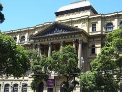 156 Bibliotca Nacional