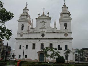 15 Catedral De Se