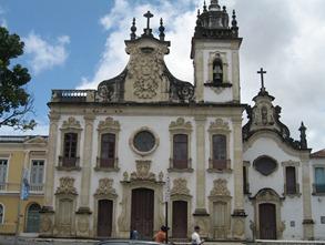16 Church