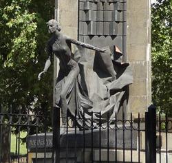 24 Evita statute