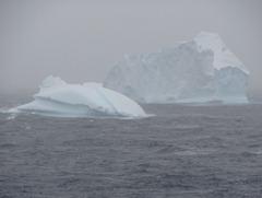 26  iceberg