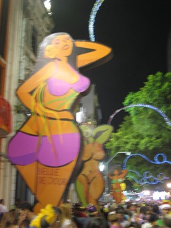 28 Belle de jour decoration in Recife