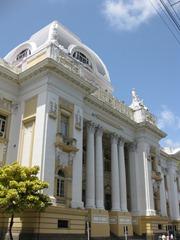 29 Palacio de Justica