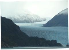 30 Amalia Glacier