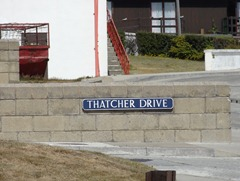 32 Thatcher Drive