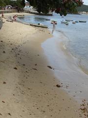 34 Buzios beach