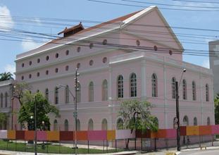 34 Governor's Palace