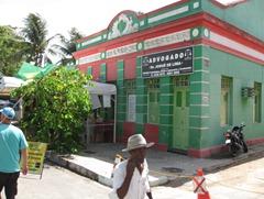 47 Lawyer's office in Olinda