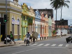 47 Olinda street