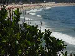 52 Leblond beach