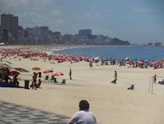 53 Leblond beach