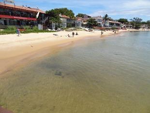 54 Buzios beach