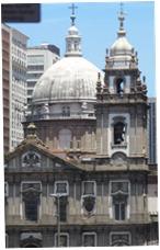 69 Igreja de Nossa Senhara da Candelaria (church built by shipwreck survivor)