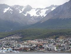 77 Ushuaia