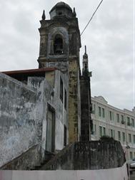 83 Olinda cathedral
